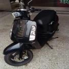 台中流當機車拍賣 好騎代步車 SYM三陽 2009年 TINI 100 喜歡價可議